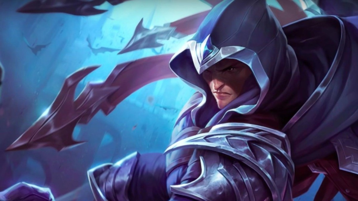 diary-of-a-noob-starting-league-of-legends