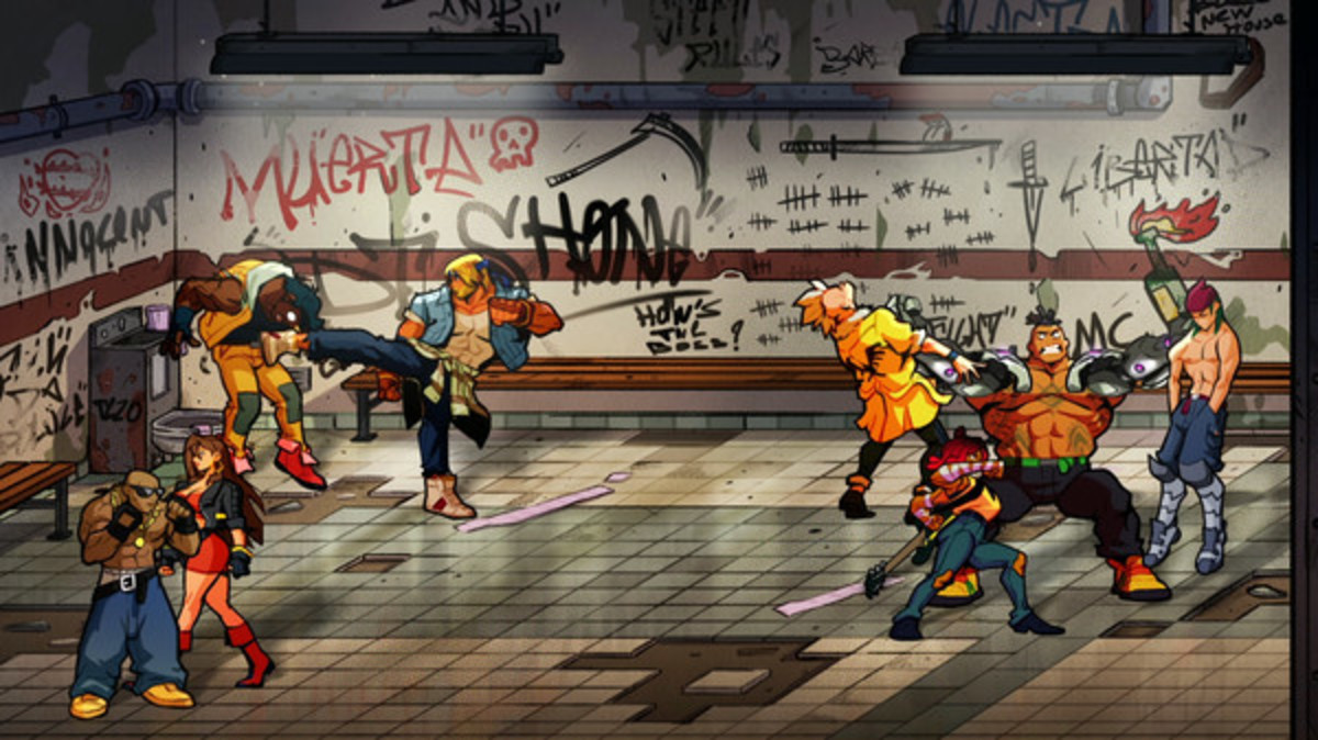 a-review-of-streets-of-rage-4