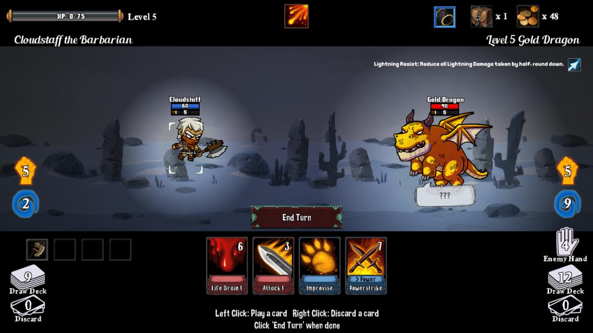 games-like-slay-the-spire