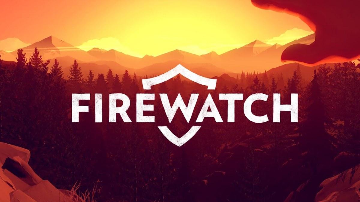 Themes of Campo Santo's Firewatch