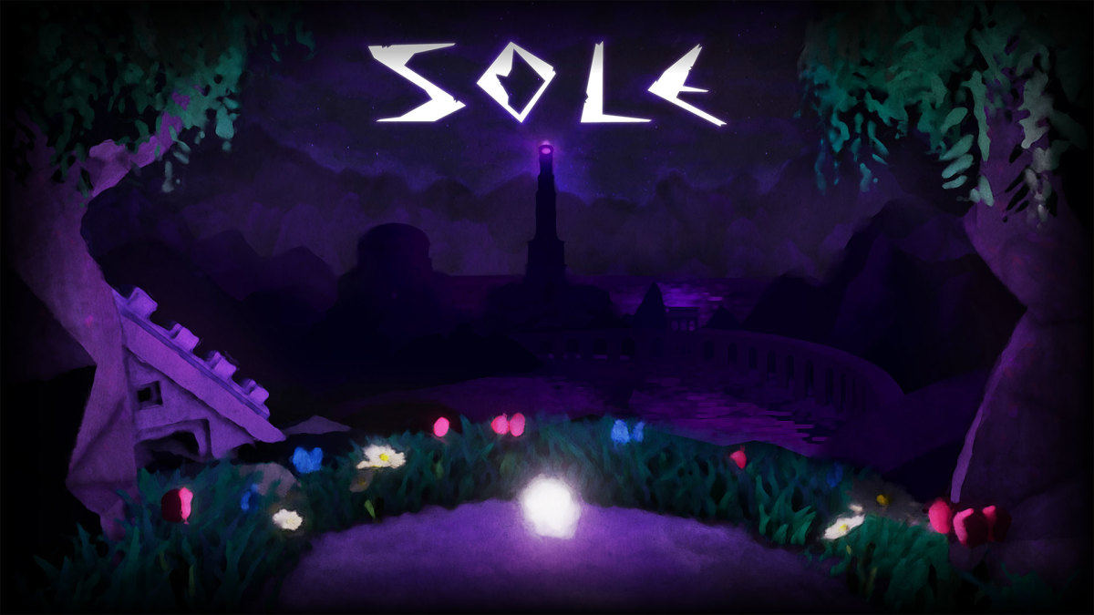 SOLE: A World Lost in Shadow