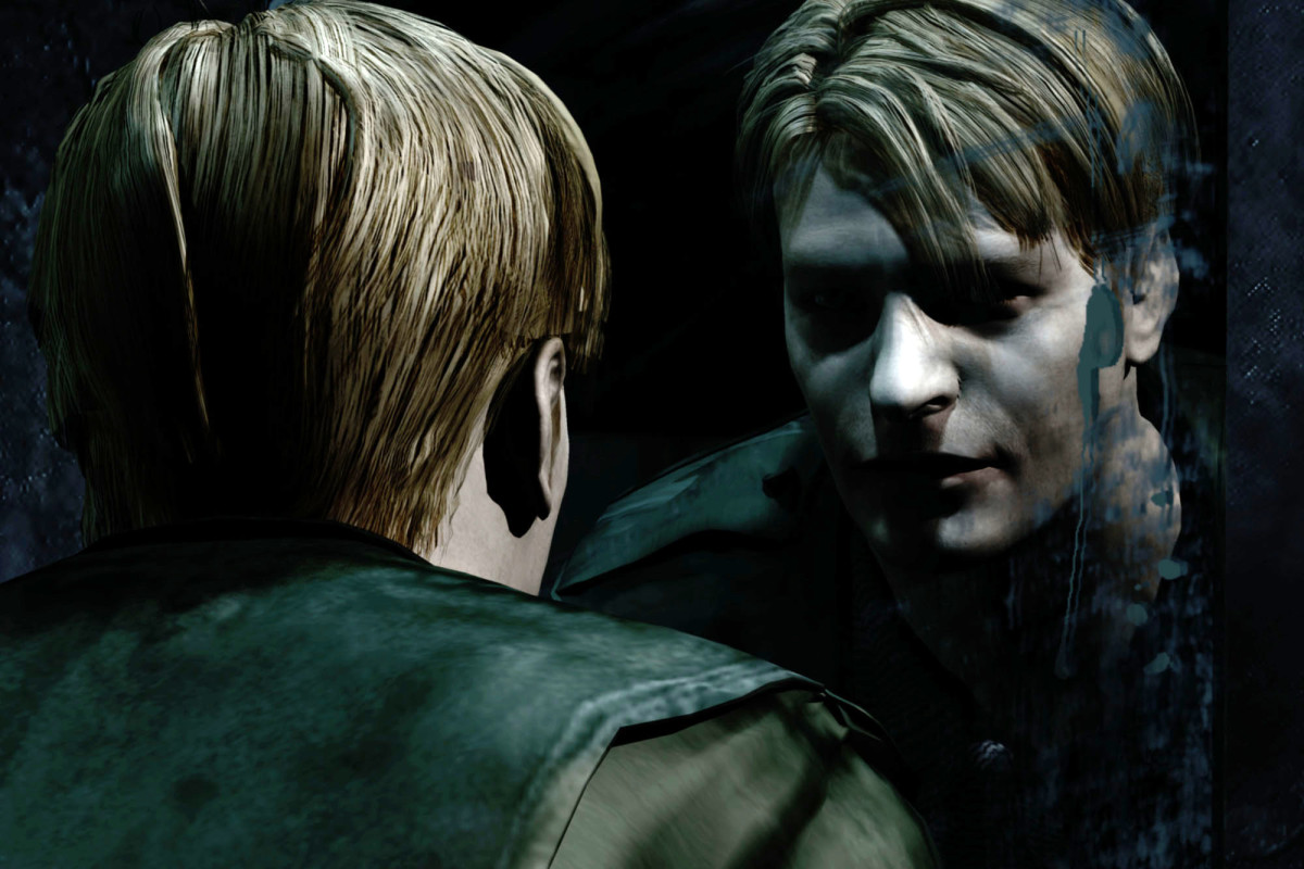 """Silent Hill 2"" Is Still a Horrific Experience"