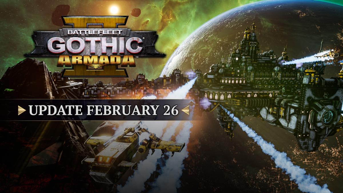 battlefleet-gothic-armada-ii-patch-history-summary-log