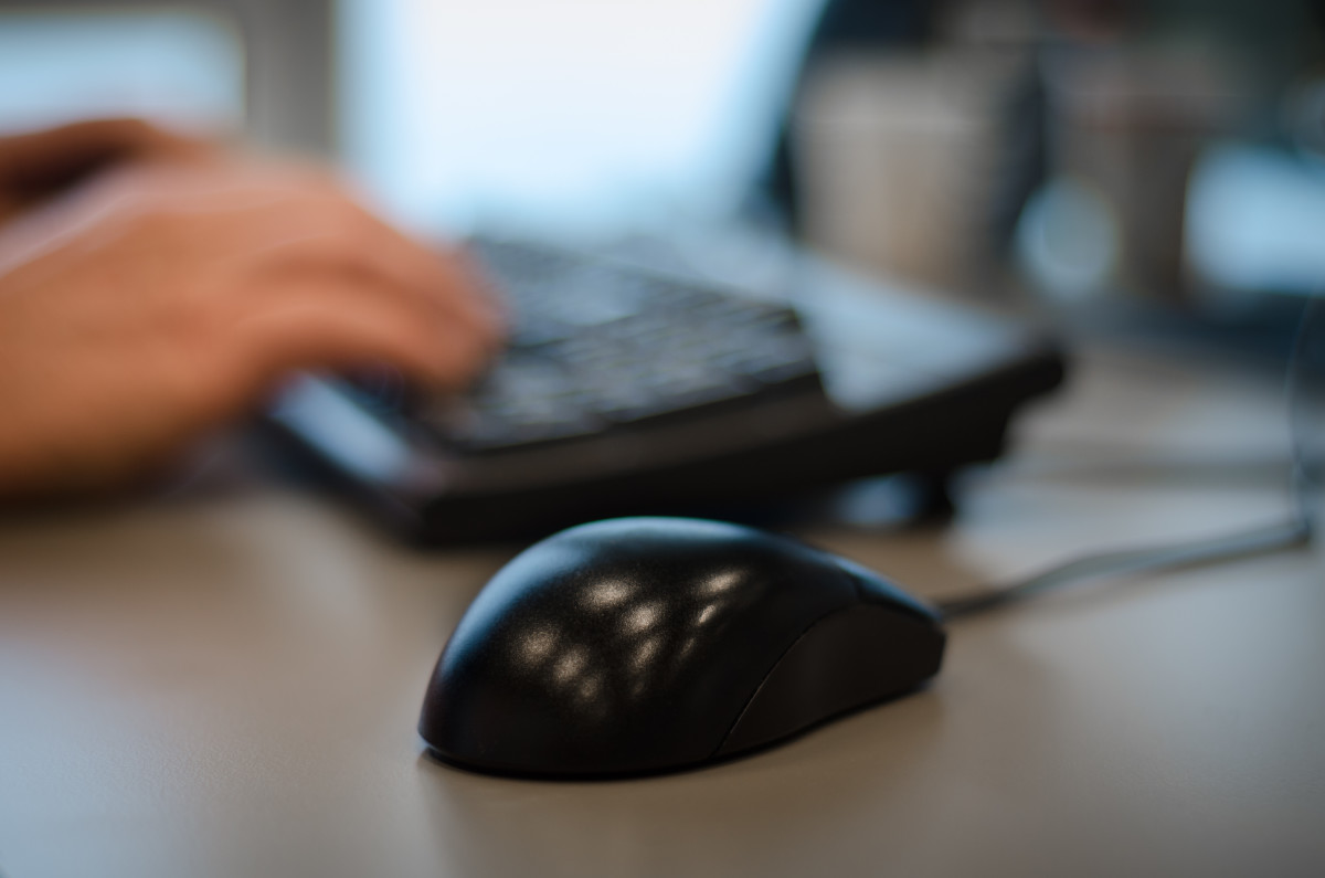 Transcribing is a great way to earn income from home on your own time. Is TranscribeMe a good firm to work for?