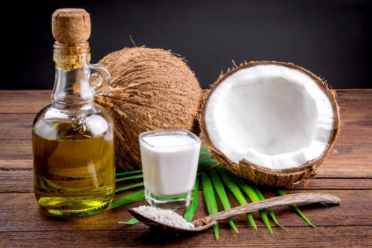 coconut-oil-and-its-many-uses