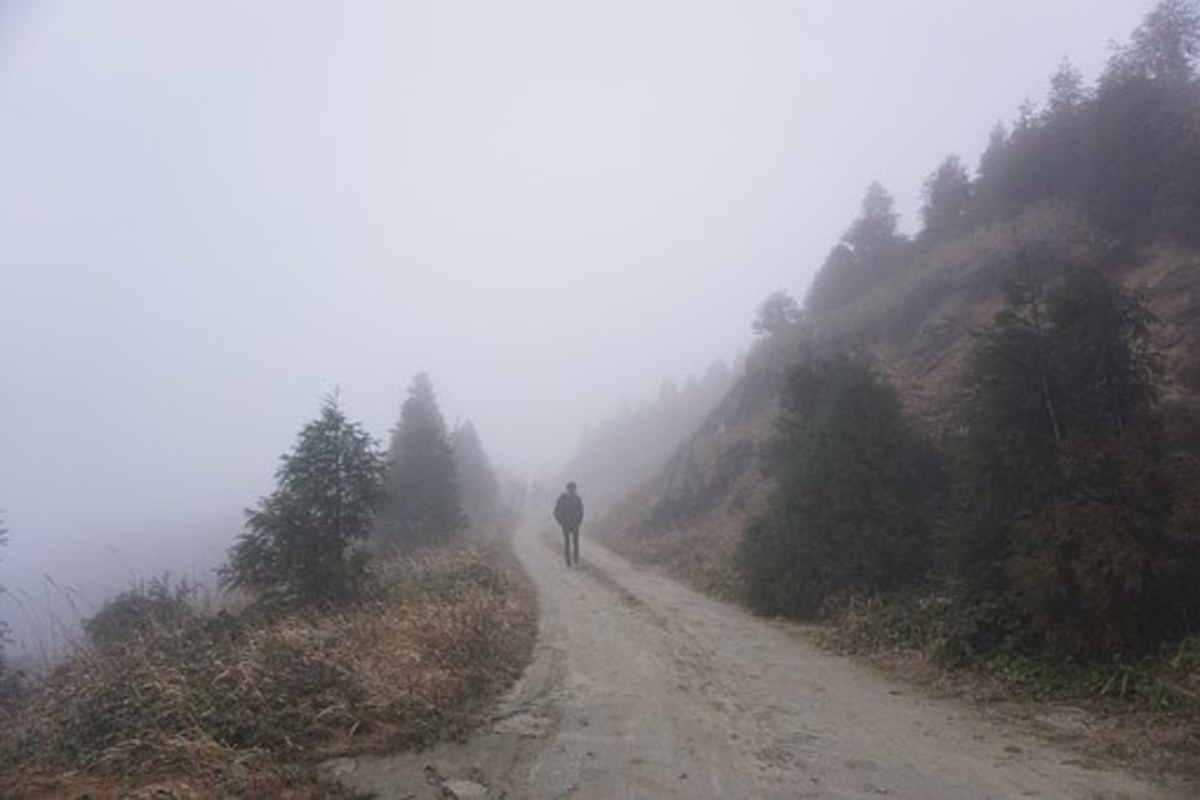 lonely-road-apoem