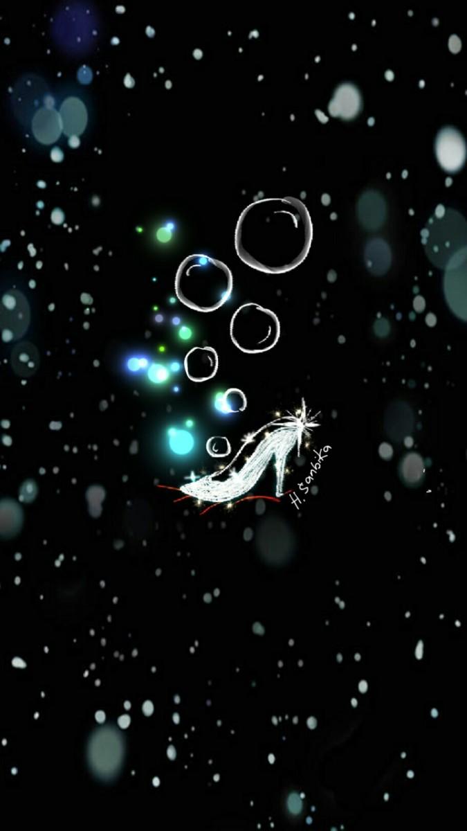 cinderellas-bubbles