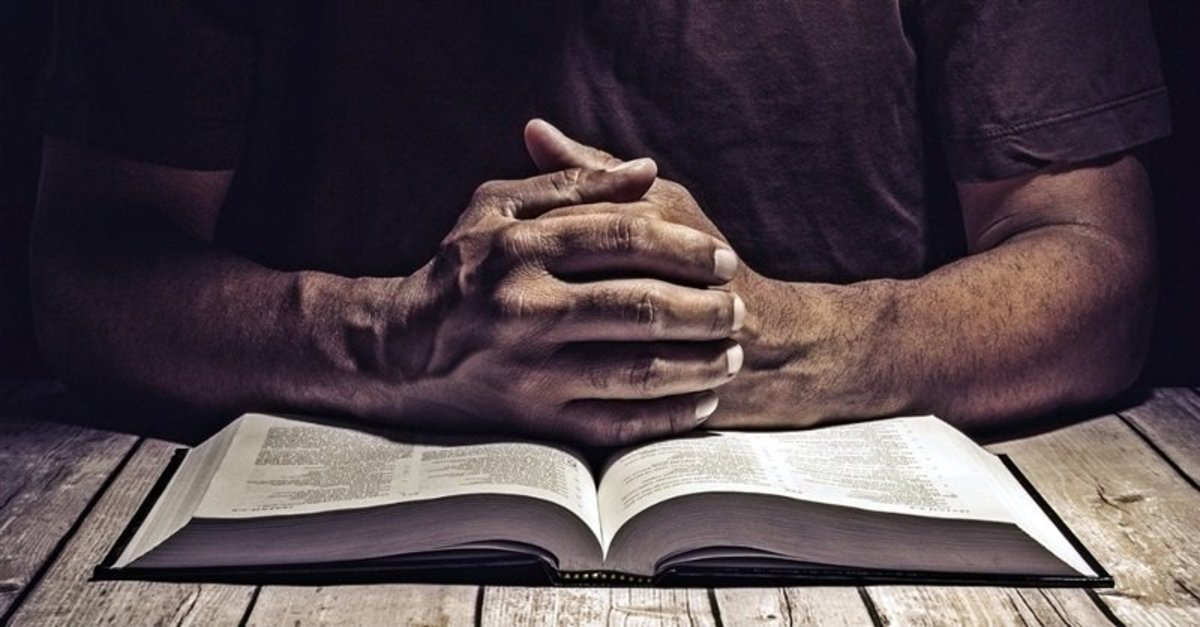 The Incredible Value of Biblical Context: Three Parables Examined
