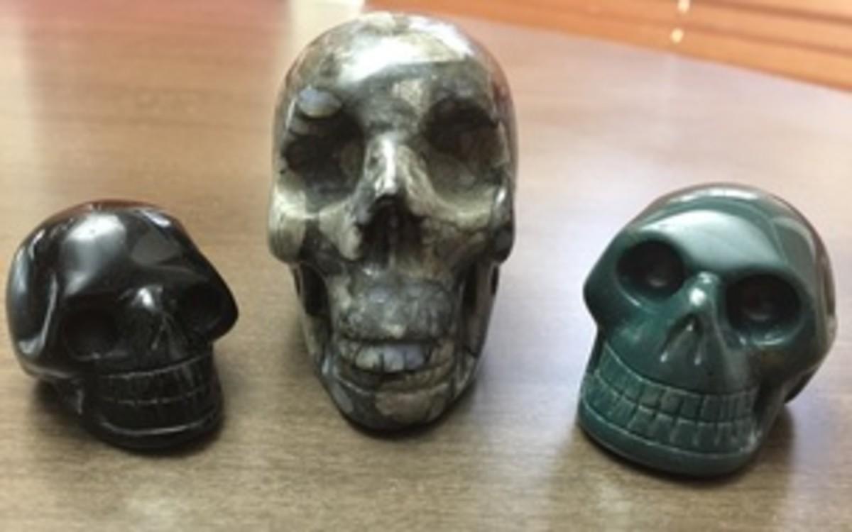 crystal-skulls-an-introduction