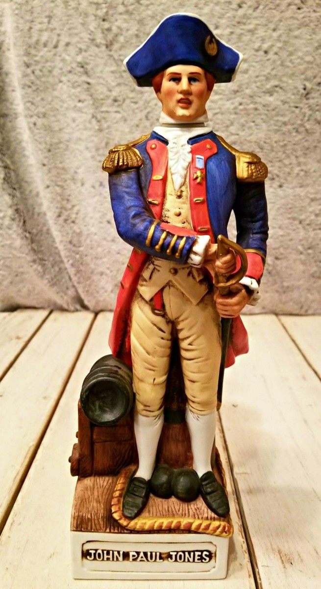 bicentennial-vintage-patriots-series-decanters-by-mccormick