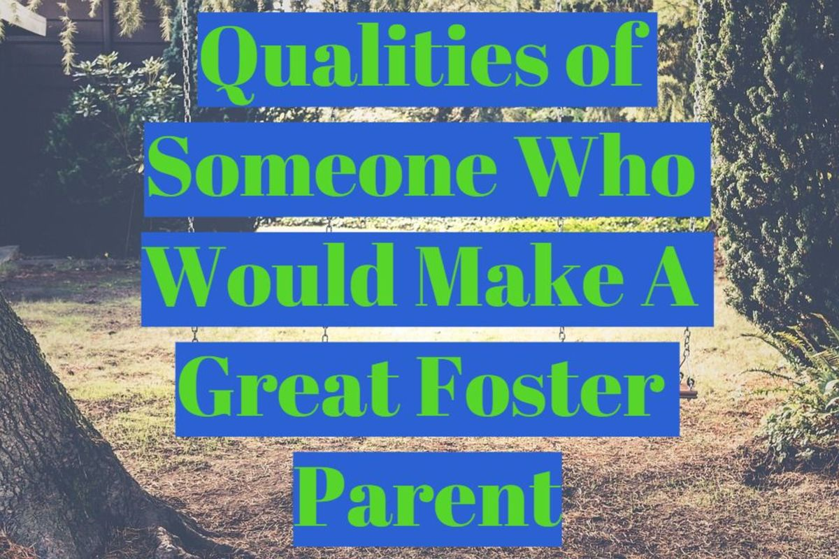 qualities-of-someone-who-would-make-a-great-foster-parent