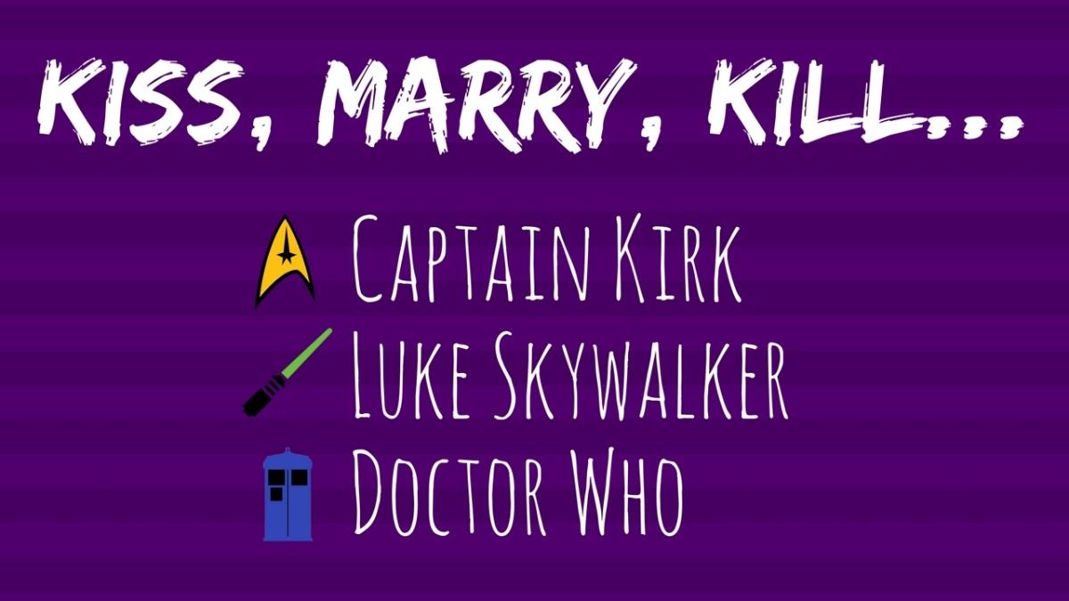 Crazy Kiss Marry Kill Game Questions Hobbylark
