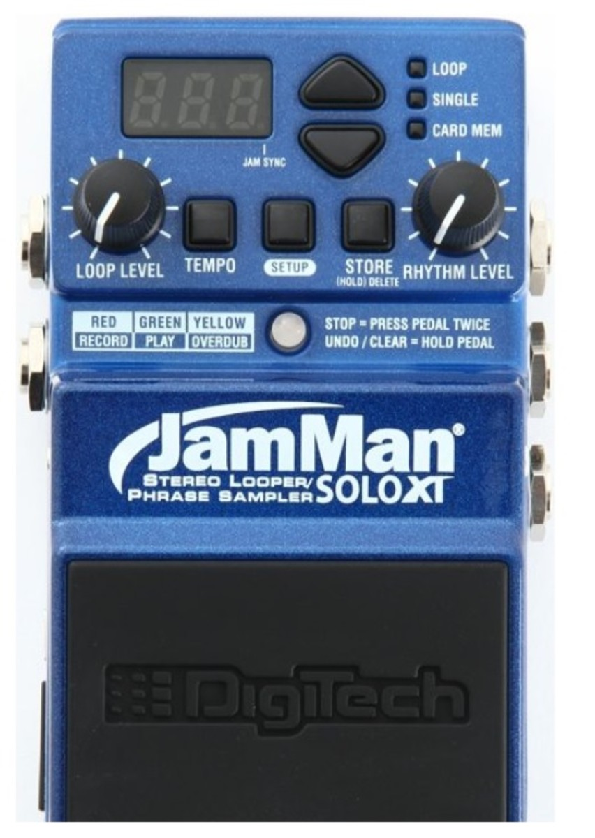 digitech-jamman-solo-xt-phrase-sampler-looper-pedal-product-review