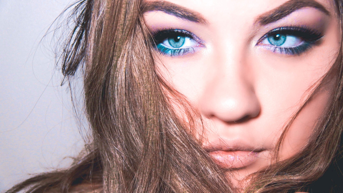 20 Biggest Makeup Mistakes You Could Be Making