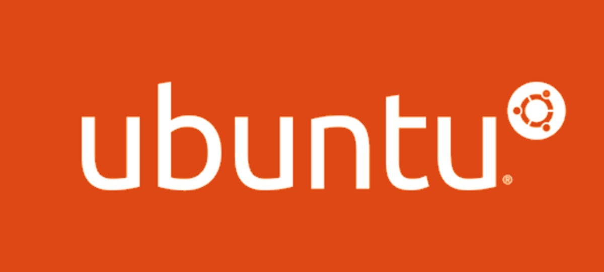 Is Ubuntu a Replacement for Windows?