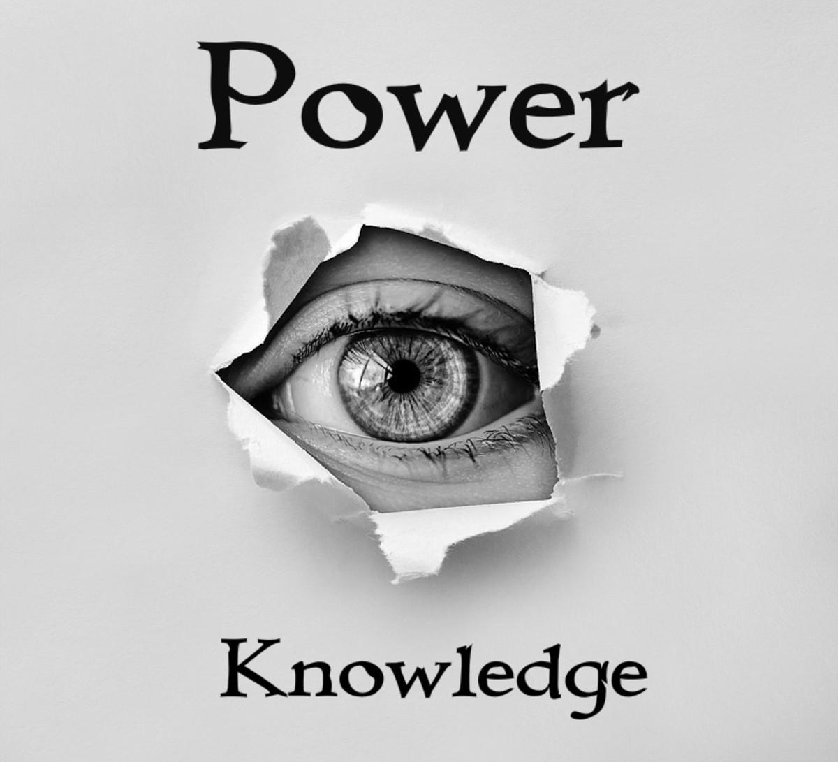 foucault-power-knowledge