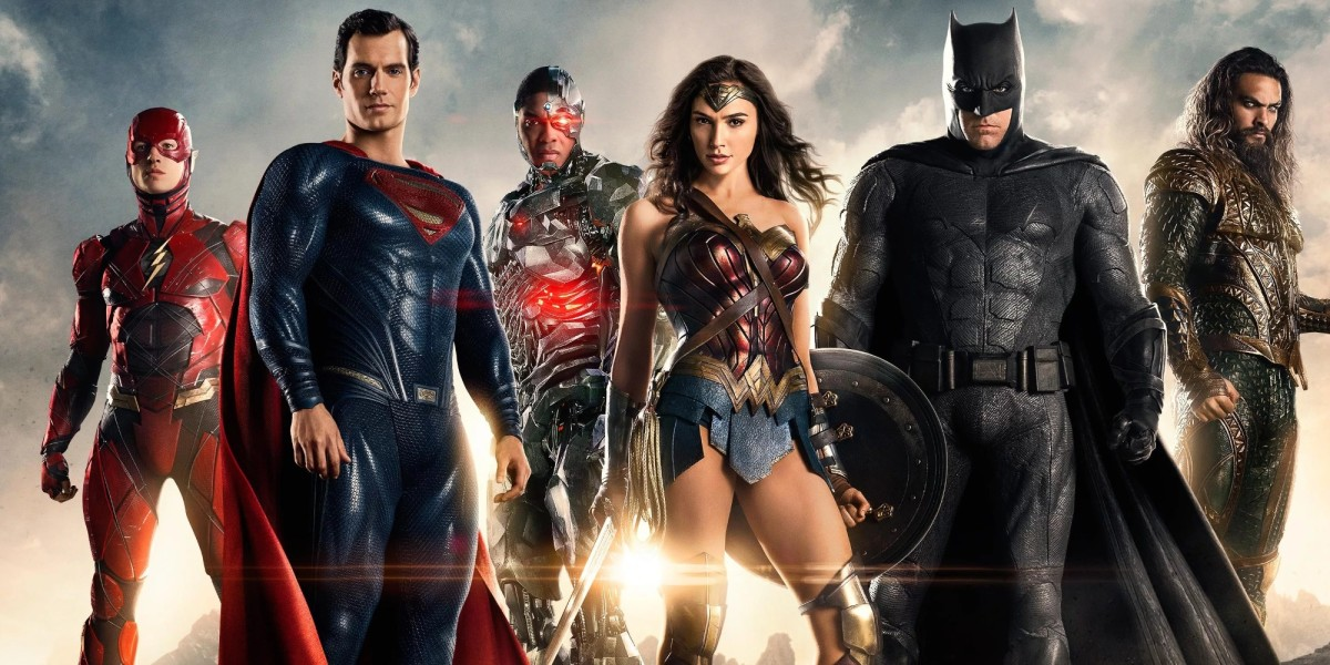 my-review-of-justice-league-2017