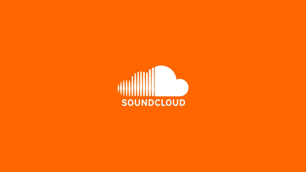 How to Release an EP on SoundCloud