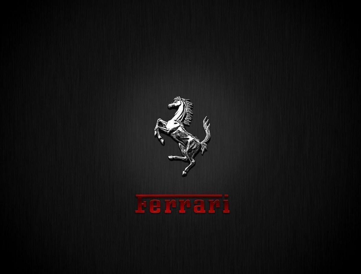 The Ferrari FXX-K EVO and What Came Before