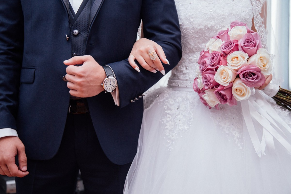 7 Signs Youre Ready to Get Married