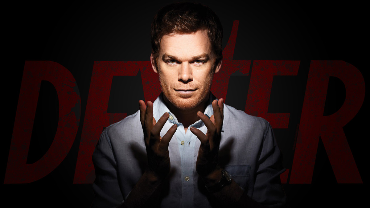 Dexter: An Analysis of the Representations of Law, Justice, and Criminality