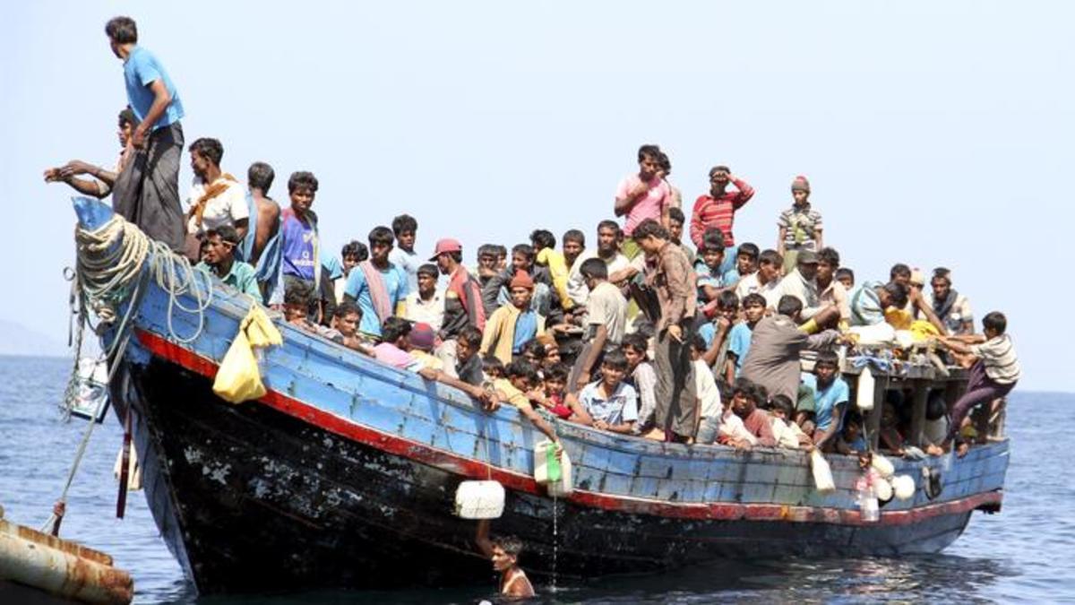 i-am-a-refugee-tambien