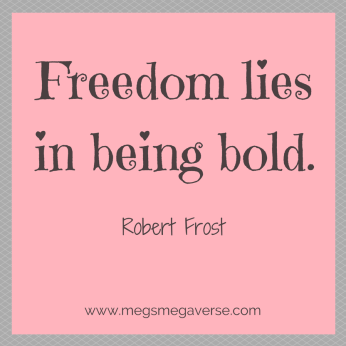 freedom-limitless-living
