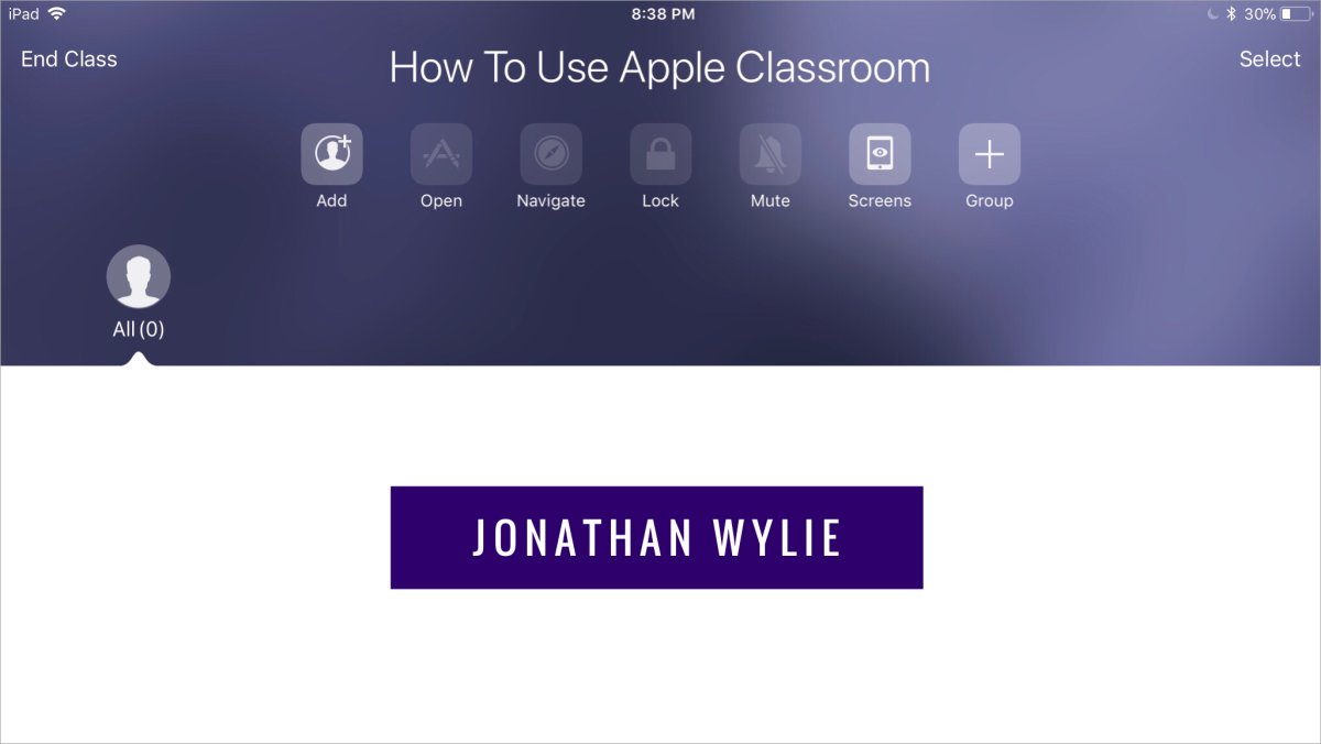 How to Use Apple Classroom: Setup Guide & Support