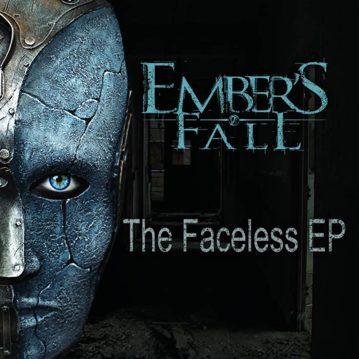 Ember's Fall,