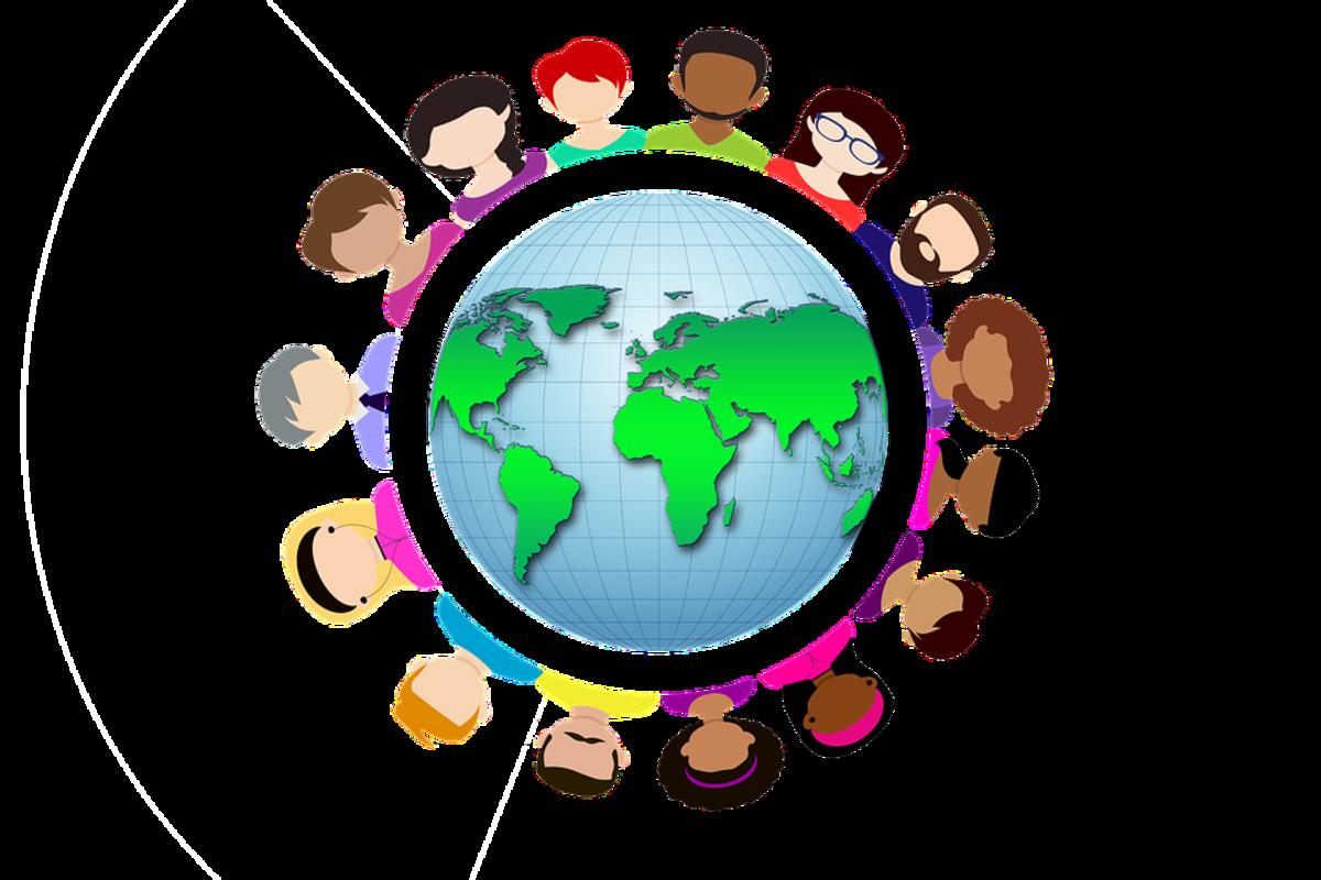 Intercultural Competence Interpersonal Communication Across Cultures Pdf