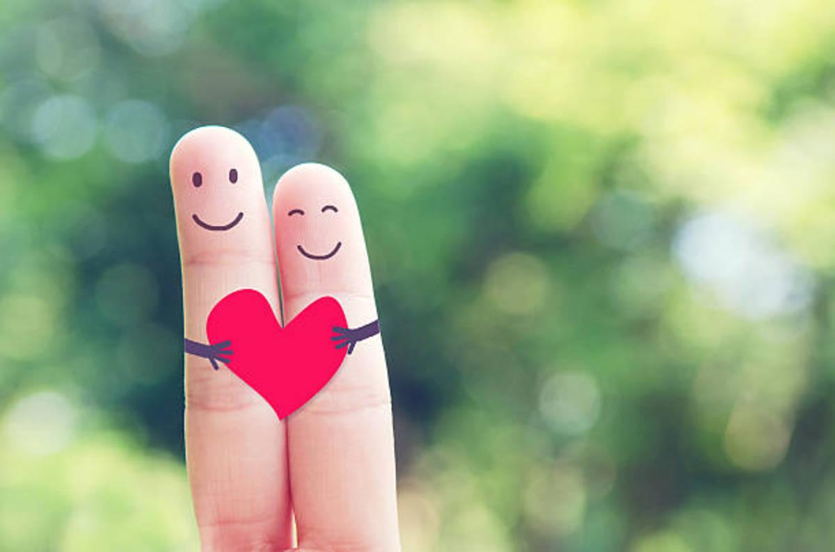 Three Short and Unique Love Poems | LetterPile