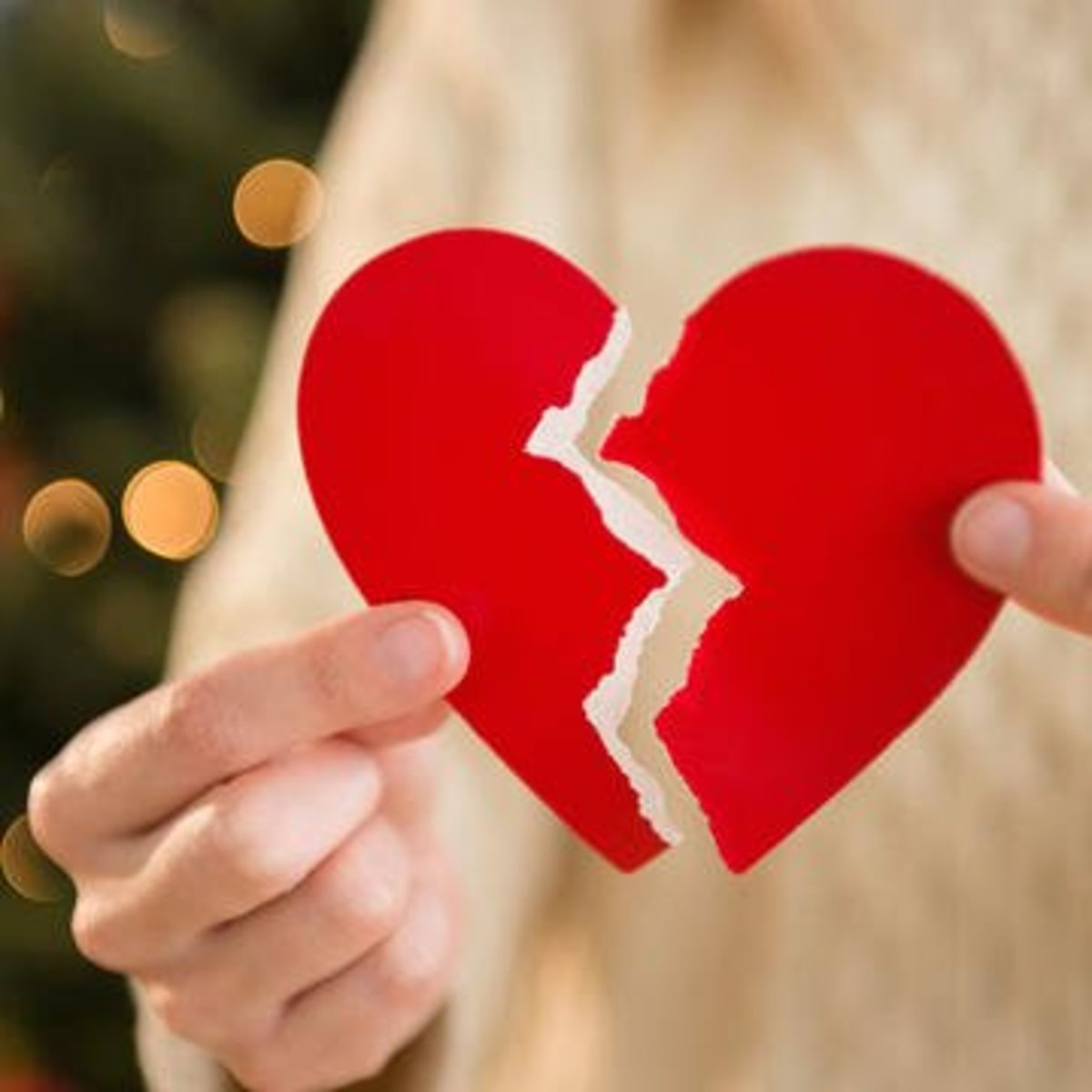 three-short-and-deep-poems-for-a-broken-heart