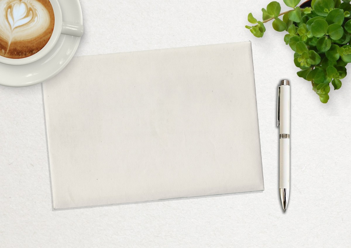 Everything You Need to Know to Write a Professional Cover Letter