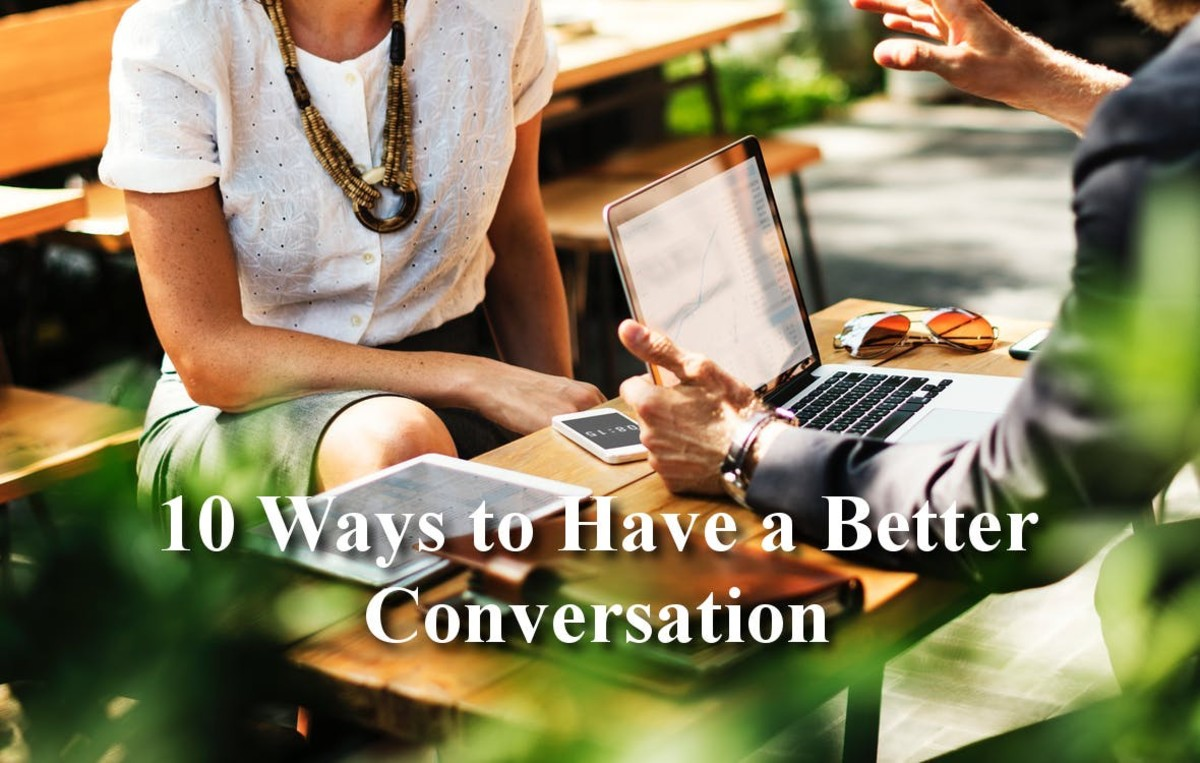 10-ways-to-have-a-better-conversation