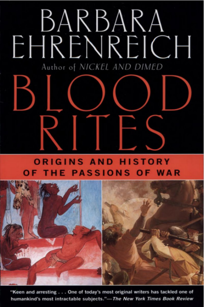 passion-is-a-weapon-vs-blood-rites-origins-and-history-of-the-passions-of-war