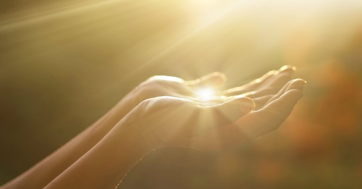 Pointers For Spiritual Living. Monday's Inspiration, 20. To Gina Welds-HulseWith Love.