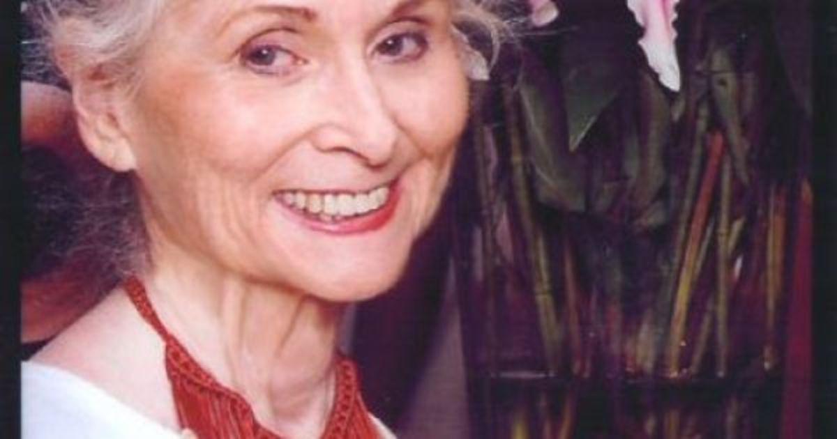 Nellieanna Hay