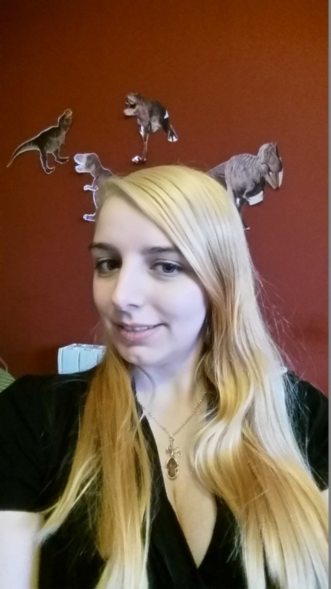 My Review of the Schwarzkopf Perfect Mousse Foam Lightener 1200