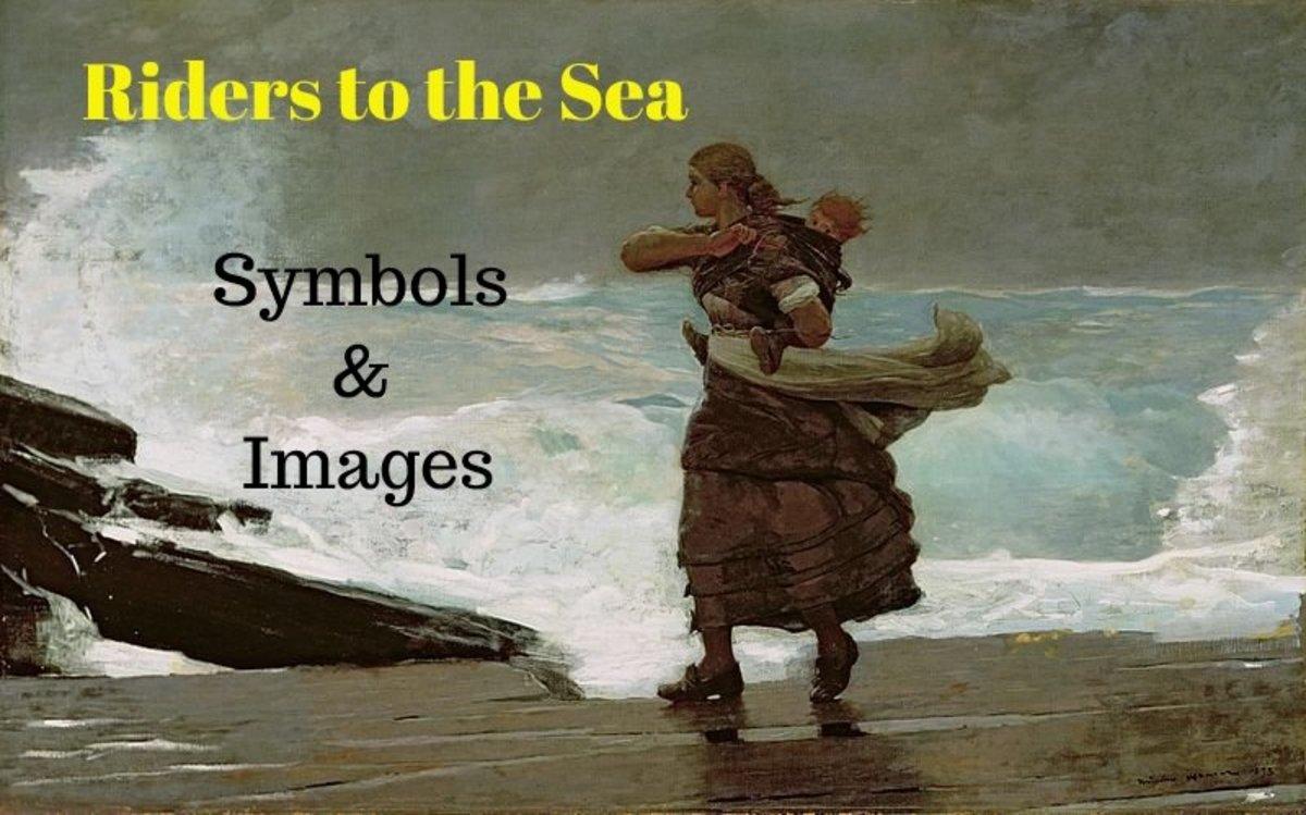 riders-synge-symbols
