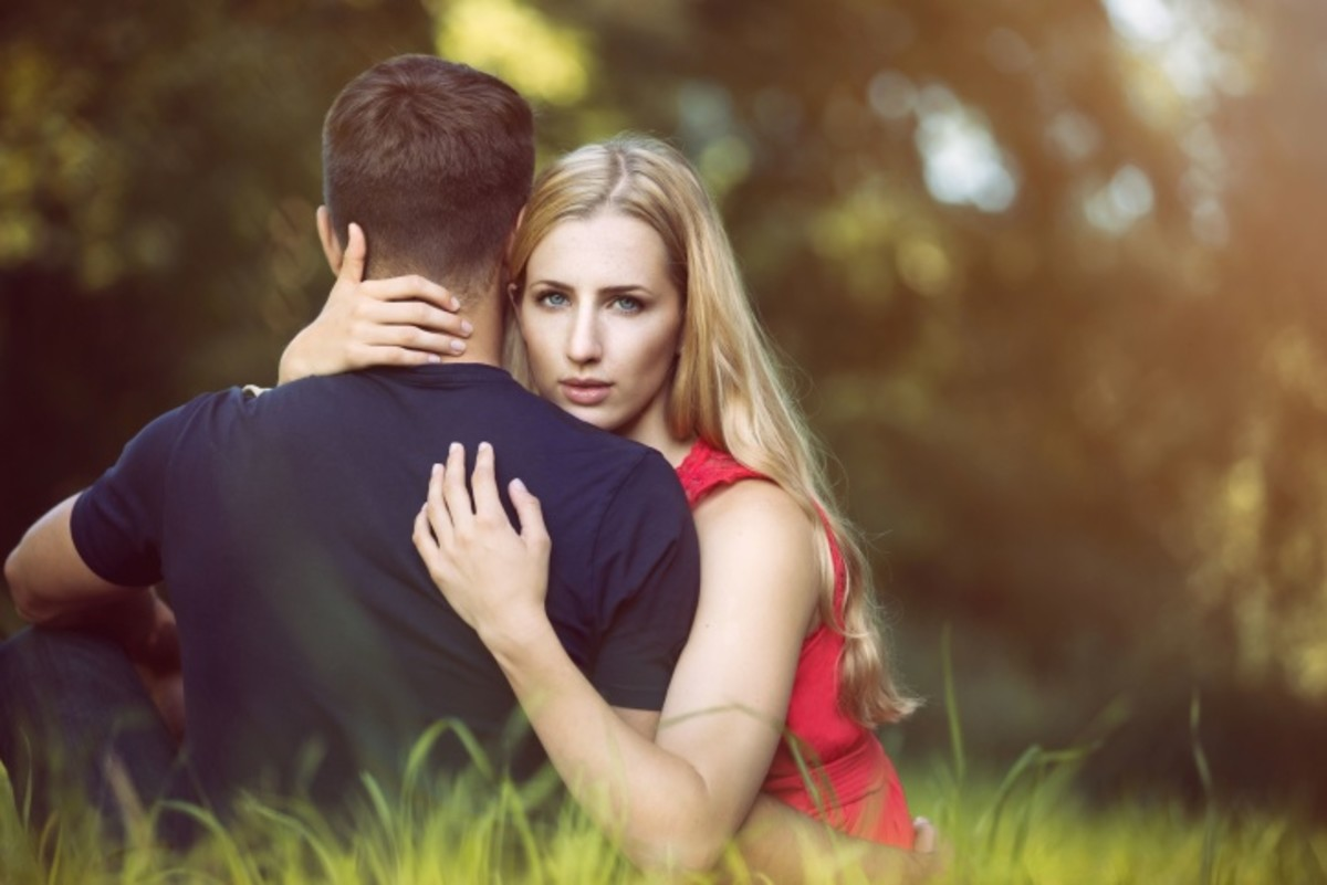 Understanding and Overcoming Jealousy in a Relationship