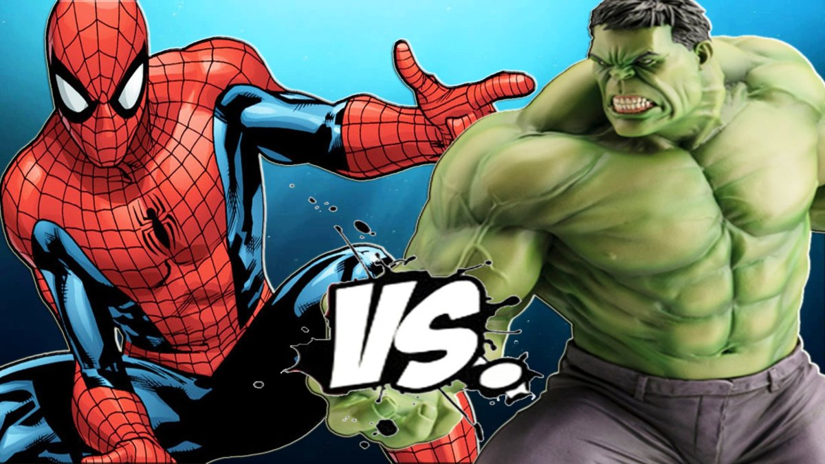 the-rise-of-superherosuper-villain-matchups