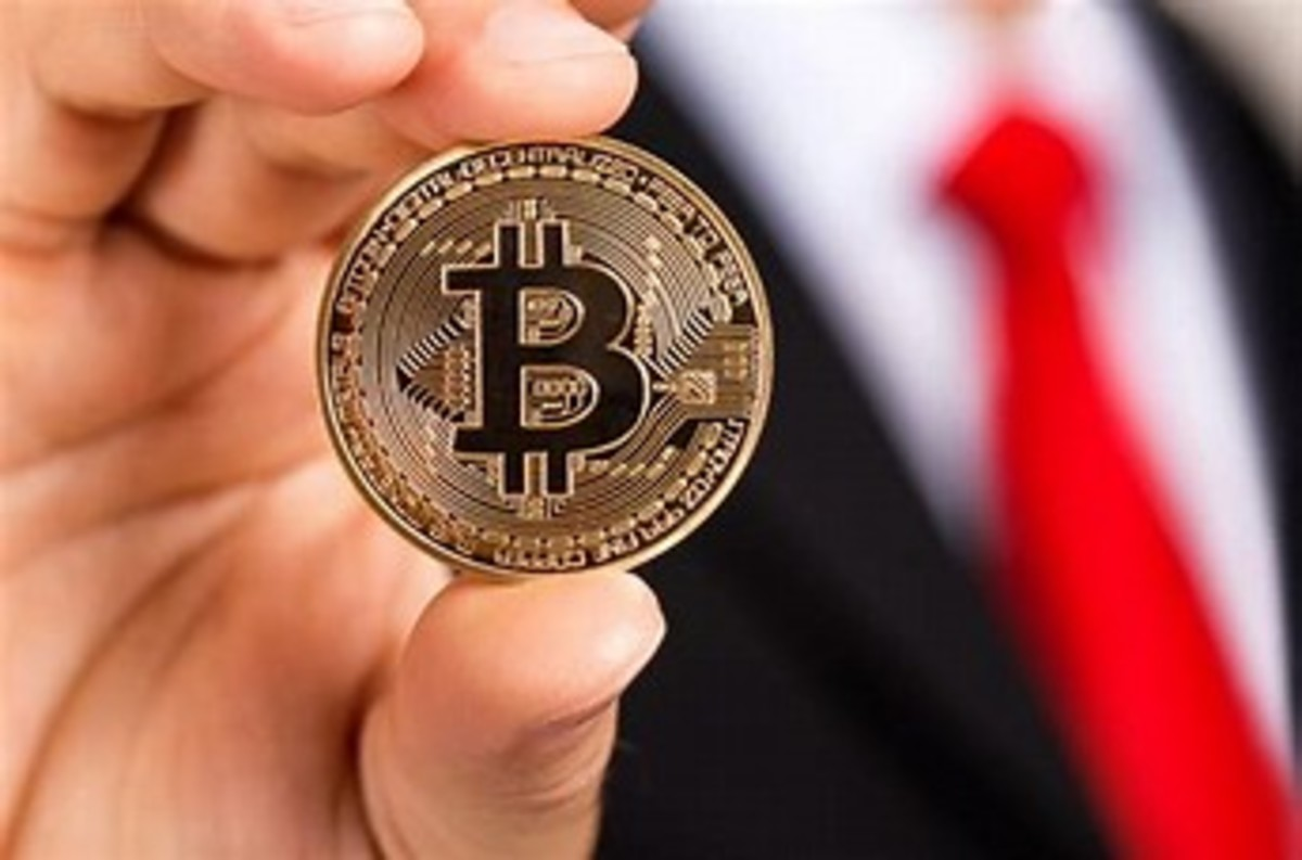 Investing in Bitcoin? Tread Carefully!