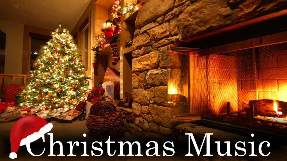 8 Meaningful Christmas Songs to Put You in the Holiday Spirit