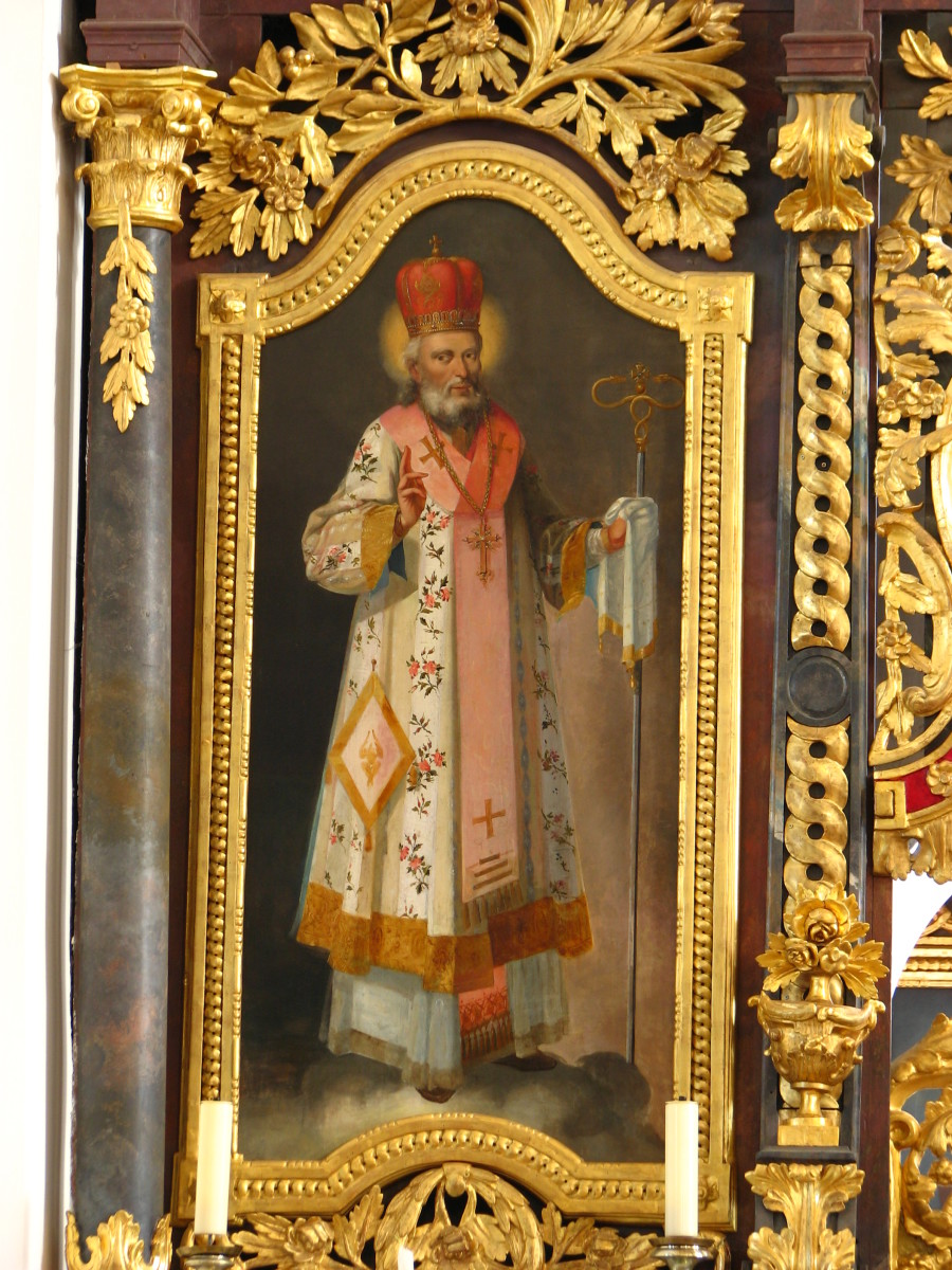 saints-among-us-saint-nicholas