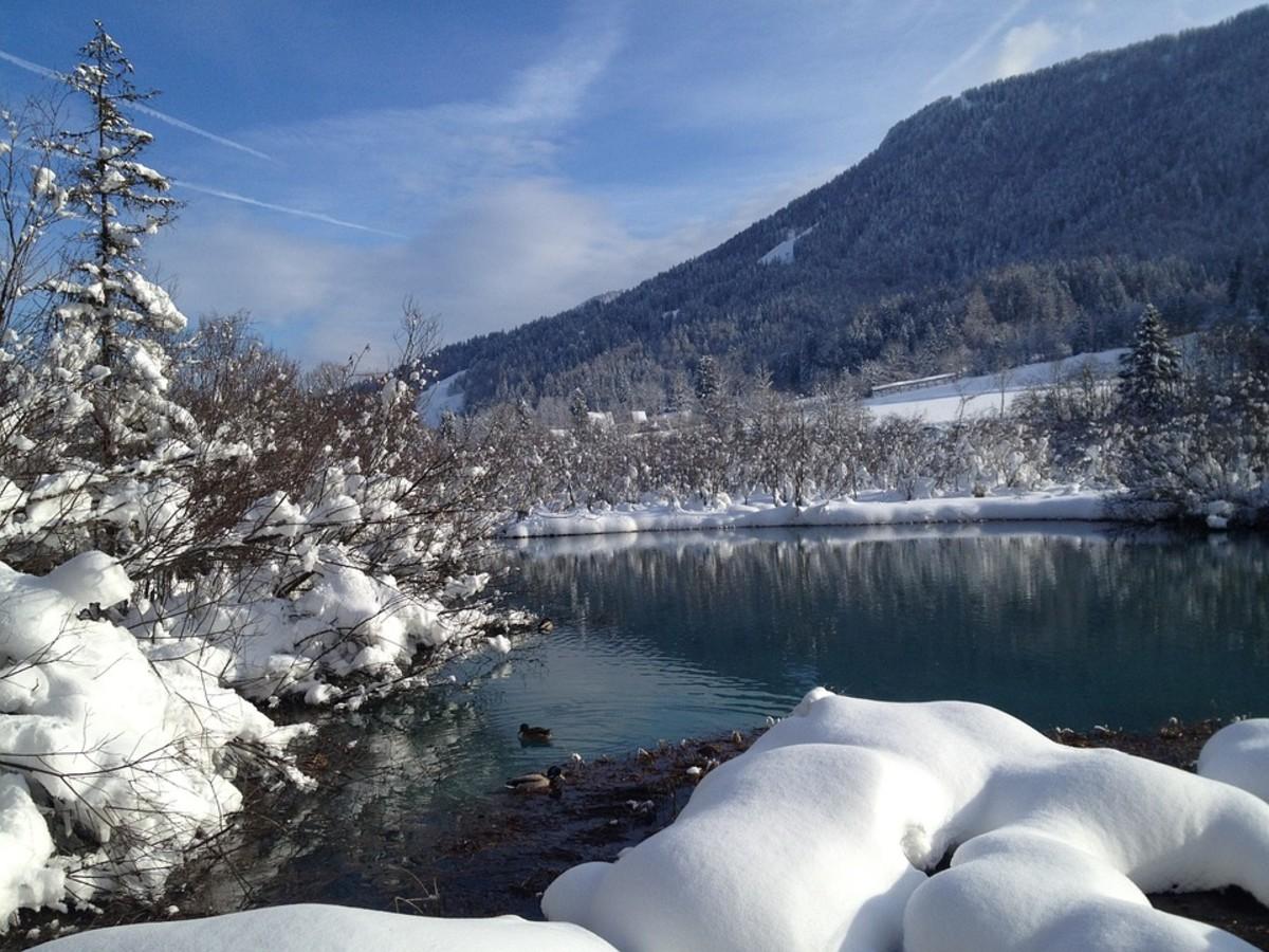 wistful-winter-memories