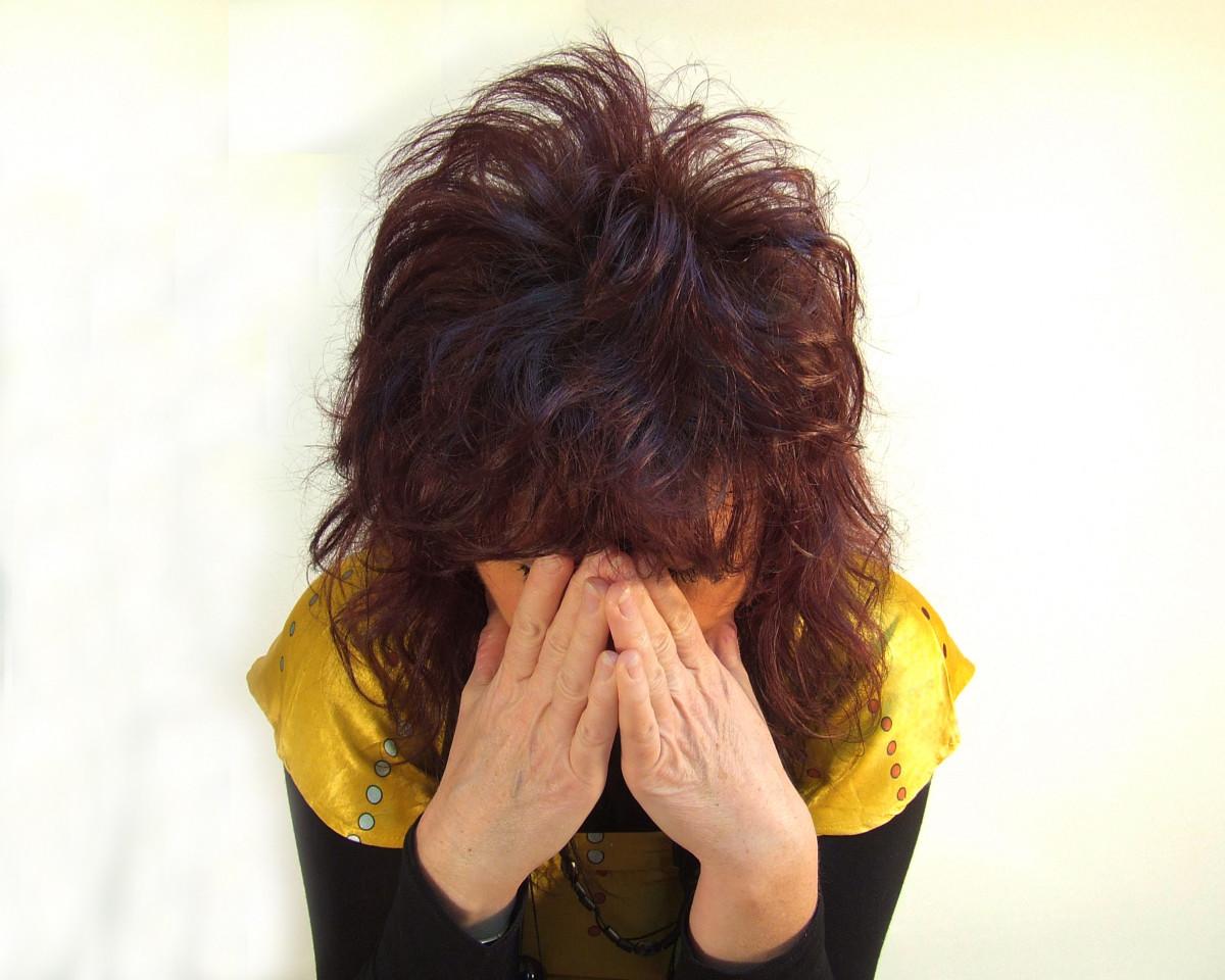 Acid Reflux With No Symptoms