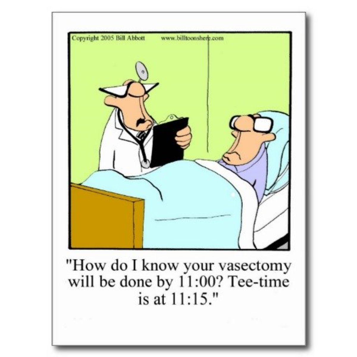 vasectomy-what-to-expect
