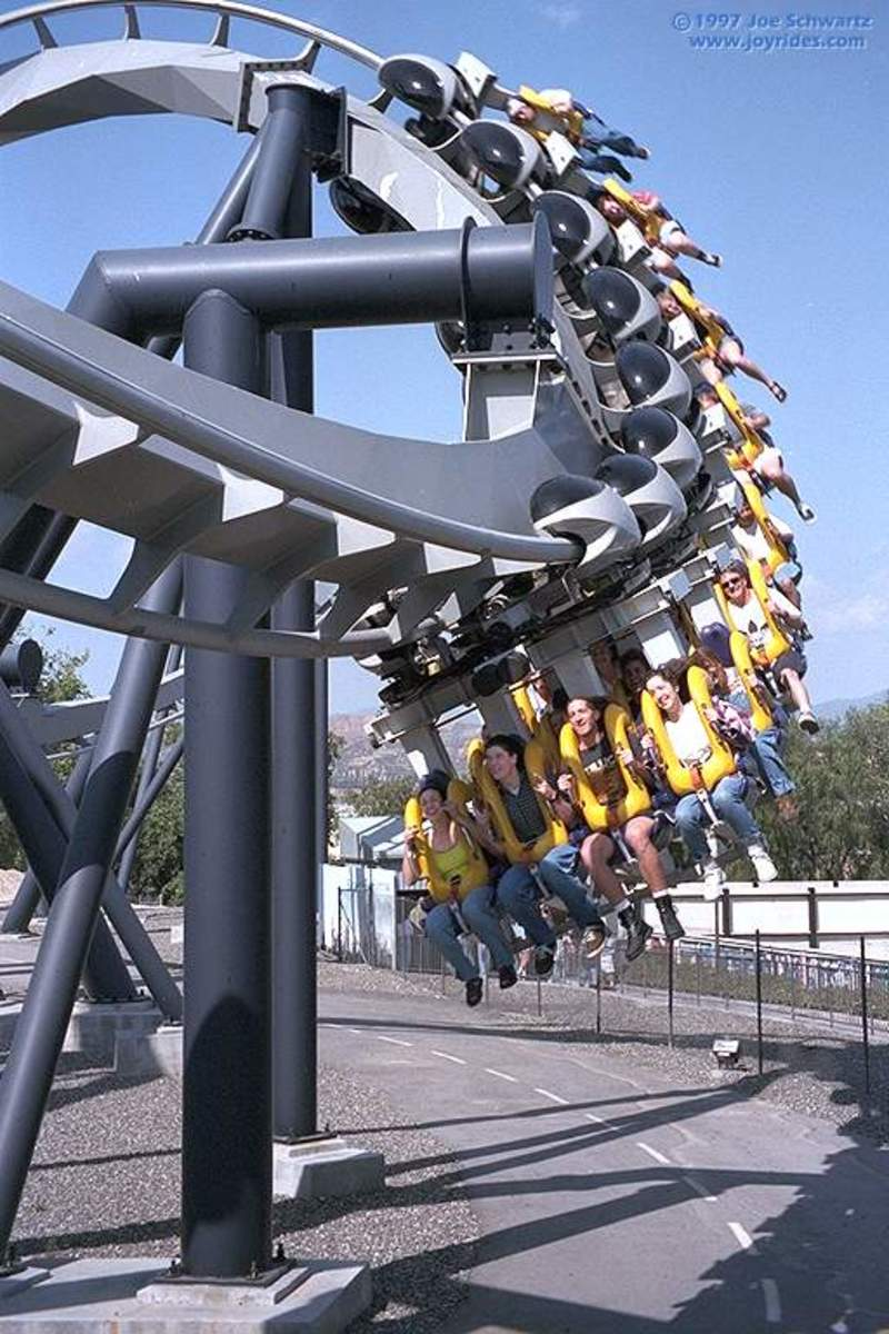 how-to-overcome-your-fear-of-roller-coasters