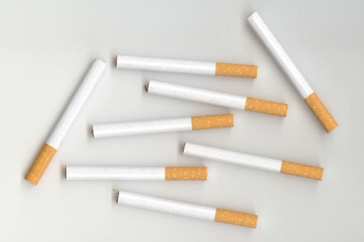 new-stop-smoking-methods-snaqs