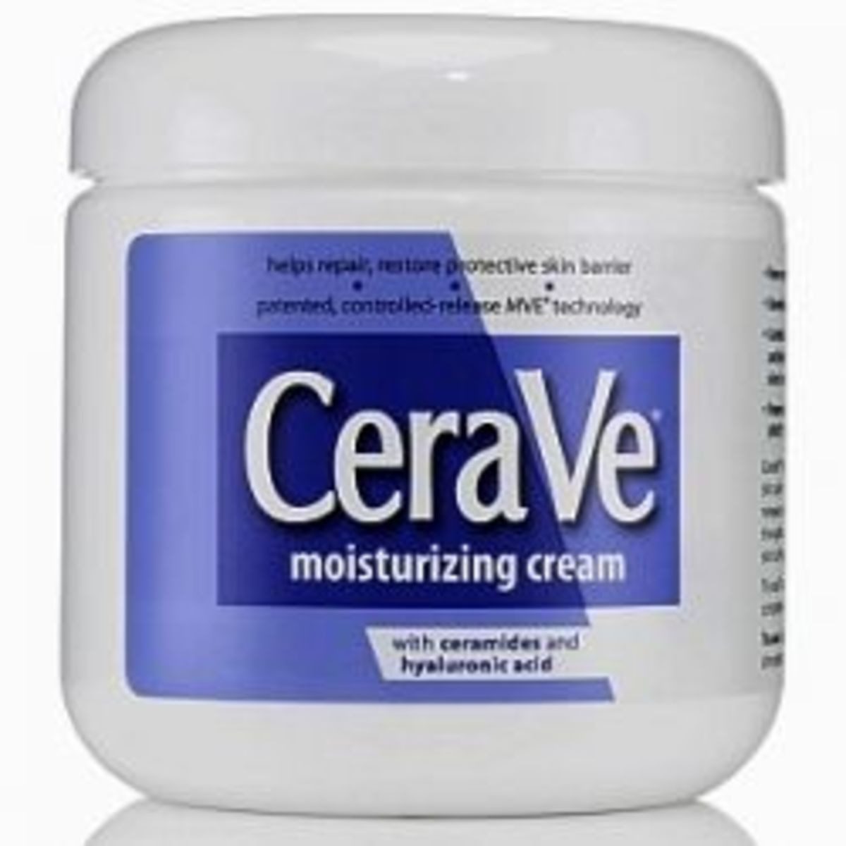 This is my favorite moisturizer.